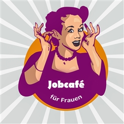 Ostbelgien - Jobcafé für Frauen