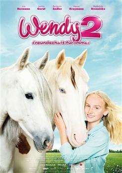 Ostbelgien - Wendy 2 - Freundschaft für immer