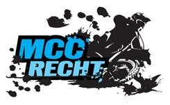 Ostbelgien - Motocross in Recht