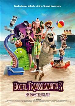 Ostbelgien - Hotel Transsilvanien 3
