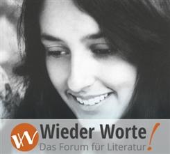Ostbelgien - Wieder Worte! mit Jens Rosteck