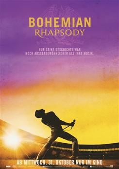 Ostbelgien - Bohemian Rhapsody