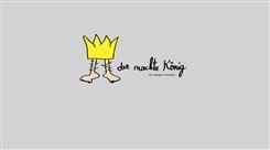 Ostbelgien - Der nackte König