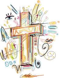 Ostbelgien - Gottesdienste in der Gemeinde