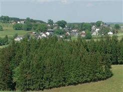 Ostbelgien - Unsere Landschaft