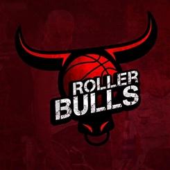 Ostbelgien - Roller Bulls VS Hannover United