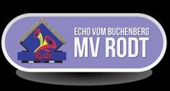 Ostbelgien - Sommernachtskonzert des Musikverein Rodt
