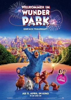 Ostbelgien - Willkommen im Wunderpark