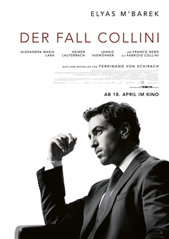 Ostbelgien - Der Fall Collini