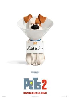 Ostbelgien - Pets 2