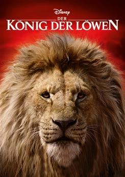 Ostbelgien - Der König der Löwen