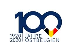 Ostbelgien - Es lebe das Vaterland!