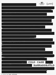 Ostbelgien - Cold Case Hammarskjöld
