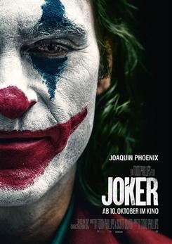 Ostbelgien - Joker