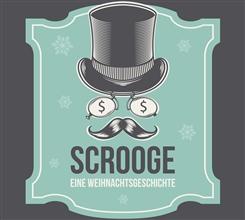 Ostbelgien - Scrooge - Eine Weihnachtsgeschichte