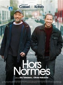 Ostbelgien - Hors Normes