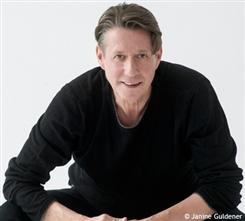 Ostbelgien - Andreas Rebers: ´Ich helfe gerne´
