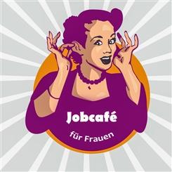 Ostbelgien - Jobcafé für Frauen #19