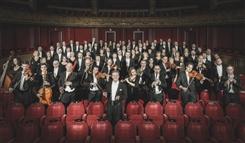 Ostbelgien - Laureate des Königin-Elisabeth-Wettbewerbes 2020 & Orchestre Philharmonique Royal de Liège