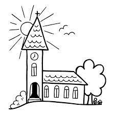 Ostbelgien - Gottesdienstordnung in der Gemeinde