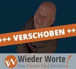 Ostbelgien - Bernd Gieseking: « Finne Dich Selbst! »