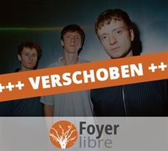 Ostbelgien - SPARKLING bei Foyer Libre