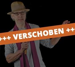 Ostbelgien - Jupp Hammerschmidt: « Best-of »