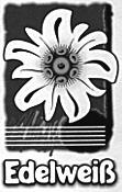 Ostbelgien - 100 Jahre Musikgesellschaft Crombach