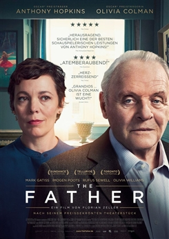 Ostbelgien - The Father
