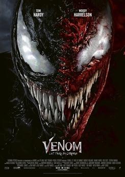 Ostbelgien - Venom 2
