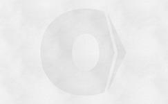 Ostbelgien - 30 Jahre Froschtaler
